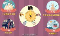 女王卡:mg广告宣传bwinbwin|最新网址