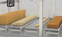 木材加工工艺流程三维bwinbwin|最新网址